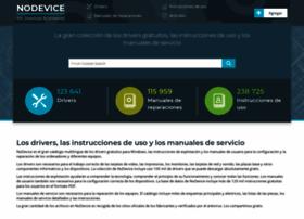 nodevice.es