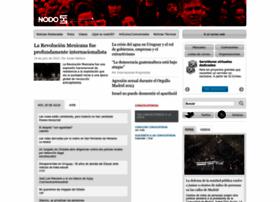 nodo50.org