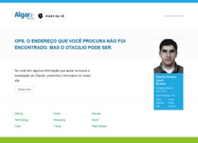 nodomain.ctbc.com.br