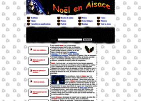 noel-alsace.fr