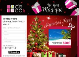 noel-magique.deco.fr