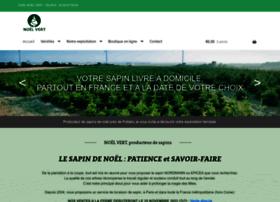 noel-vert.com