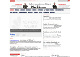 noel.com.es