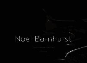 noelbarnhurst.com