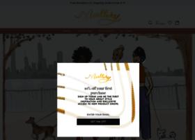 noellery.myshopify.com