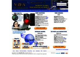 noelon.com