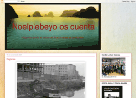noelplebeyo.blogspot.com