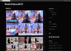 noelsvideos.blogspot.com