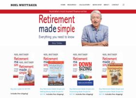 noelwhittaker.com.au