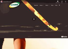 noene.com.au