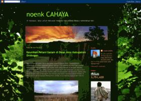 noenkcahyana.blogspot.com