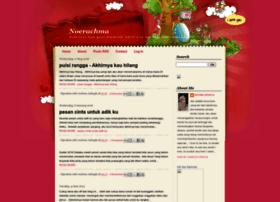 noerachma.blogspot.com