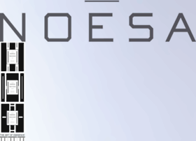 noesa.com