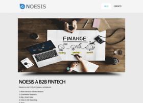 noesis.es