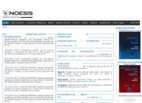 noesis.webempresa.com