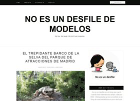 noesundesfile.blogspot.com.es