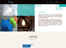 noez.com.cn