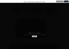 nofatclips.com