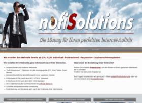 nofisystems.de