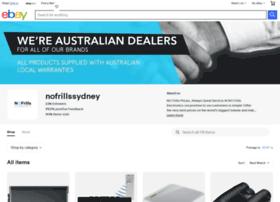 nofrillscommunications.com.au
