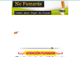 nofumaras.org