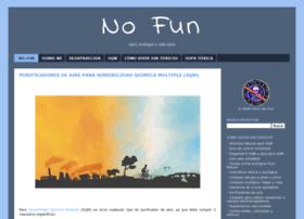 nofun-eva.blogspot.com