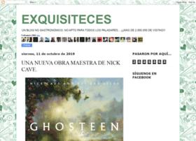 nofuncionamusica.blogspot.com