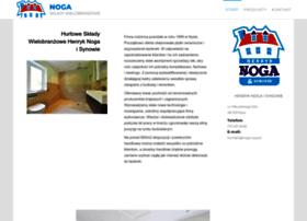 noga.nysa.pl