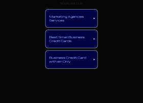 nogalina.com