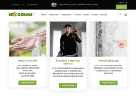 nogerms.com.au