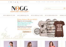 nogg.com.tr