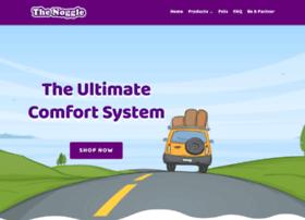 nogglenation.com