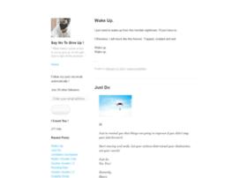 nogivup.wordpress.com
