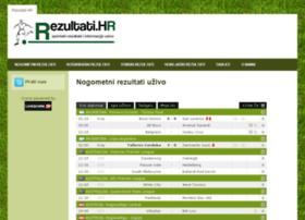 nogomet.com.hr