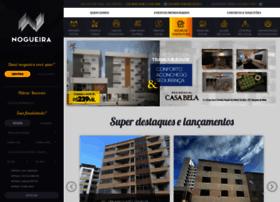nogueiraimoveisjf.com.br
