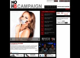 noh8campaign.com