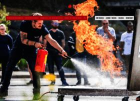 noha.com