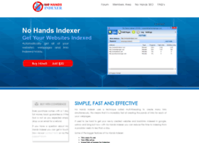 nohandsindexer.com