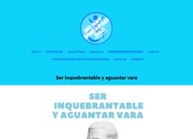nohaydiscapacidad.wordpress.com