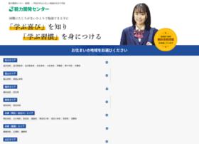 nohkai.ne.jp