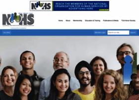 nohs.memberclicks.net