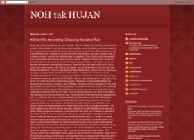 nohtakhujan.blogspot.com