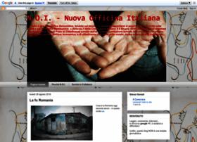 noi-nuovaofficinaitaliana.blogspot.com