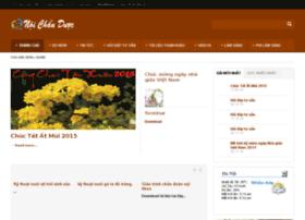 noichanduoc.com