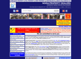 noidapropertydealers.co.in