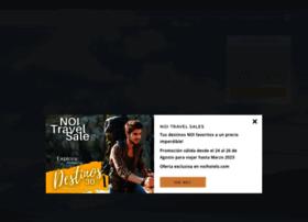 noihotels.com