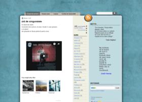 noinceputuri.blogspot.com