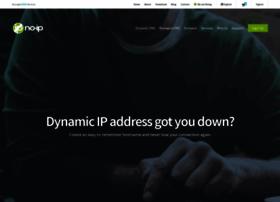 Noip.com