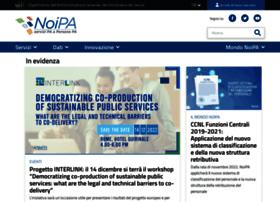 noipa.mef.gov.it