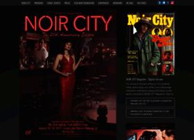 noircity.com